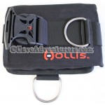 Hollis 10 Pound hts Weight Pockets (Pair)