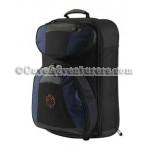Akona Carry-On Roller Dive Bag