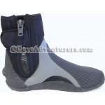 Pinnacle Apex Boots