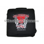 Cave Adventurers Custom Deluxe Regulator Bag