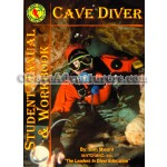 IANTD Cave Diver Student Manual & Workbook