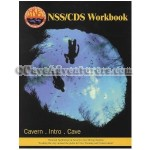 NSS-CDS Student Workbook