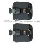 Dive Rite 32-lb QLR Weight Pocket