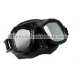 Dive Rite 115 Stowaway Mask