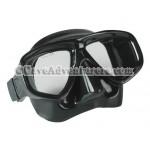 Dive Rite ES130 Mask