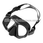 Dive Rite ES124 Mask