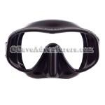 Dive Rite ES150 Mask