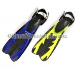 Expedition Fins
