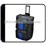 H2O Odyssey Mariner Deluxe Scuba Bag