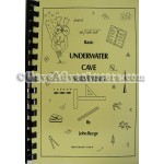 Underwater Cave Survey