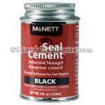 McNett Seal Cement 4oz.