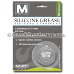 McNett Silicone Grease 1/4 oz