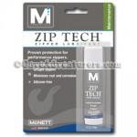 McNett Zip Tech 5oz