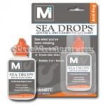 McNett Sea Drops 1.25 fl oz