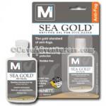 McNett Sea Gold 1.25 fl oz