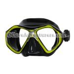 ScubaMax Xterra Mask