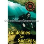 NACD Guidelines for Success