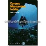 Caverns Measureless to Man (SC)