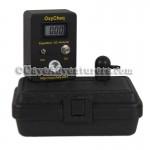 OxyCheq Expedition Carbon Monoxide Analyzer w/ Alarm