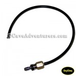 Expedition BC Flow Restrictor