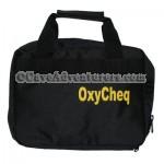 OxyCheq Deluxe Regulator Bag