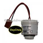 O-13 Oxygen Sensor