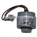 R-33S1MP Oxygen Sensor