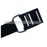 OxyCheq Composite Cam Strap