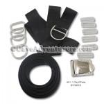 OxyCheq Hogarthian Harness *Regular*