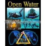 PSAI Openwater