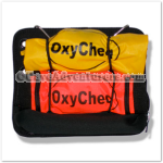 OxyCheq Emergecy Dive Pack - EDS