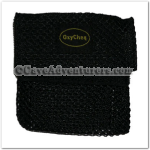 OxyCheq Small Weight Pocket - Pair