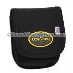 OxyCheq Medium Weight Pocket