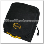 OxyCheq Deluxe Large Weight Pocket