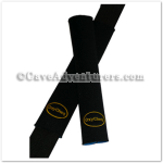 OxyCheq Shoulder Harness Pads