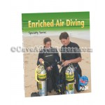 PADI Enriched Air Diver Specialty Manual, Imperial
