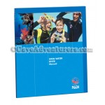PADI Open Water Student Manual