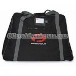 Pinnacle Deluxe Drysuit Bag