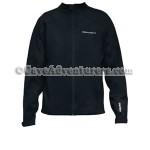 Pinnacle Humboldt Merino Lined Jacket
