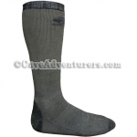 Pinnacle Expedition Socks
