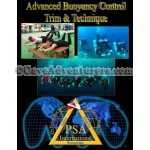 PSAI Advanced Buoyancy Control, Trim & Techniques