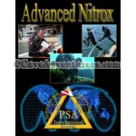 PSAI Advanced Nitrox Manual