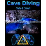 PSAI Cave Diving Manual