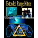PSAI Extended Range Nitrox Manual