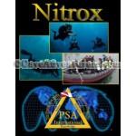 PSAI Nitrox Manual