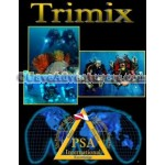 PSAI Trimix Manual