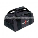 Scuba Max Weight Bag
