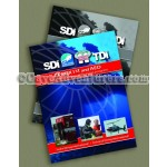 SDI CPROX1st AED Manual