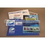 SDI Open Water Scuba Diver Manual Kit