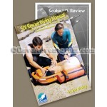 SDI Rescue Diver Manual